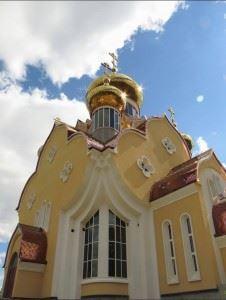 svyto-ilynskiy-hram