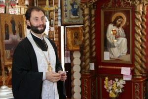Ivan-Shipida