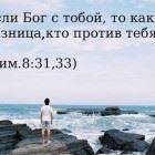 Bog-stoboy