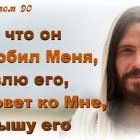 t6HlqYo9_t0