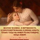 _ulv-n8ovgo