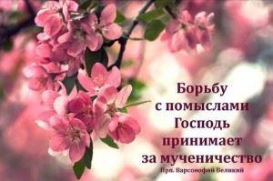 _U1uXskbCQE