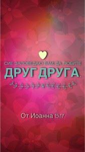 пролюбов2