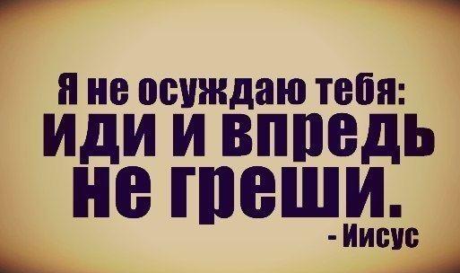 I8kOXwTZcVo