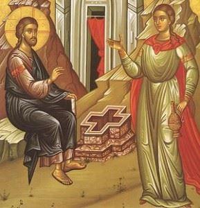 Митрополит Ардяльский Антоний (Плэмэдялэ)