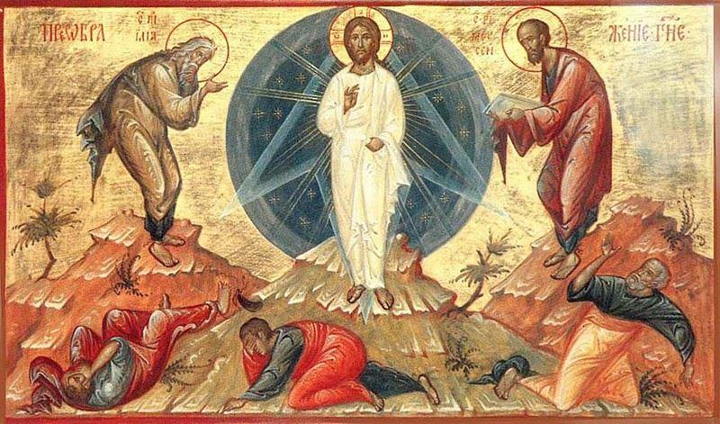 preobrazhenie-gospoda-boga-i-spasa-nashego-iisusa-hrista