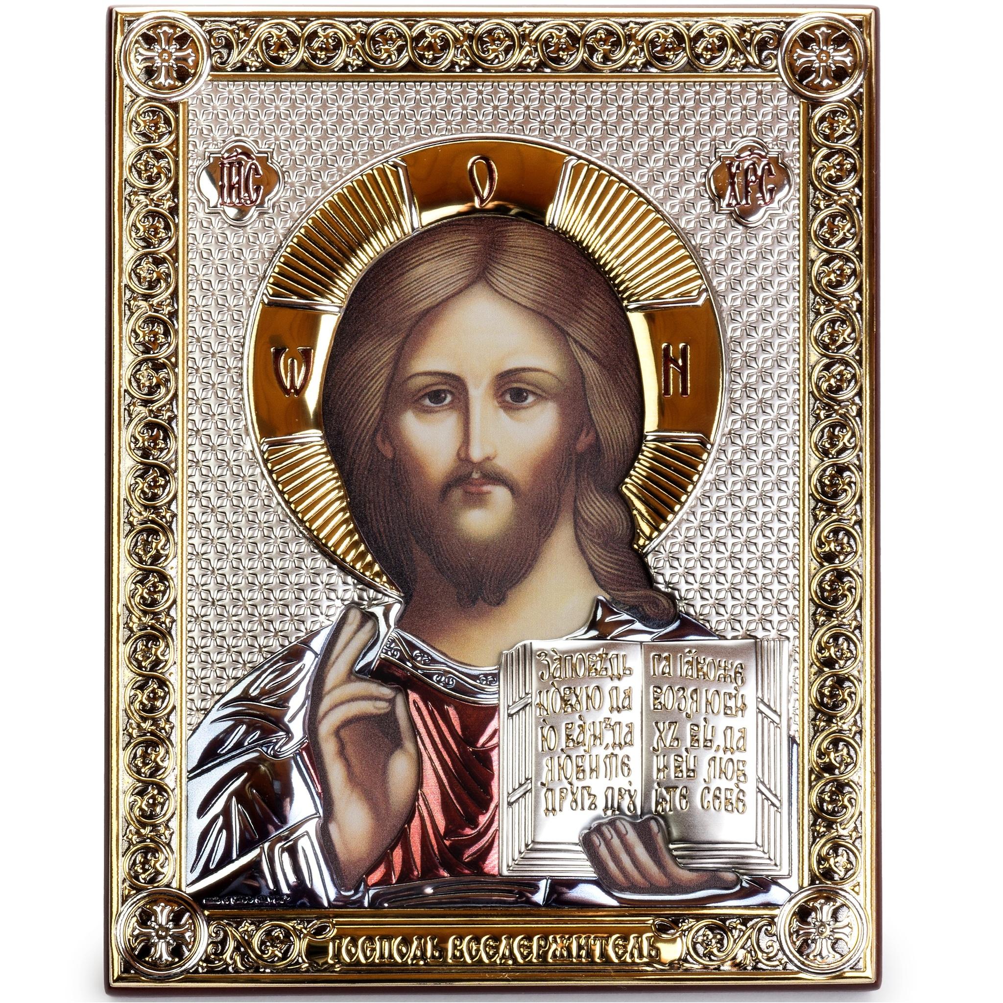 ikona-iisus-hristos-italiya